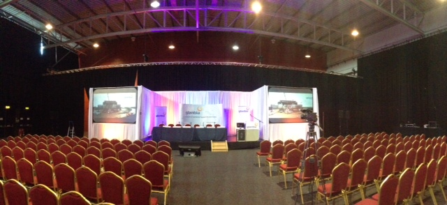 Glanbia AGM Conference Area 2.JPG